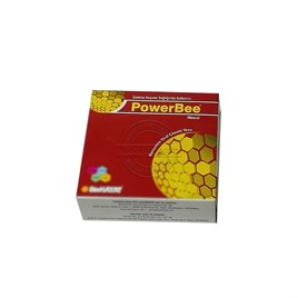 POWER BEE Arı Vitamin Mineral